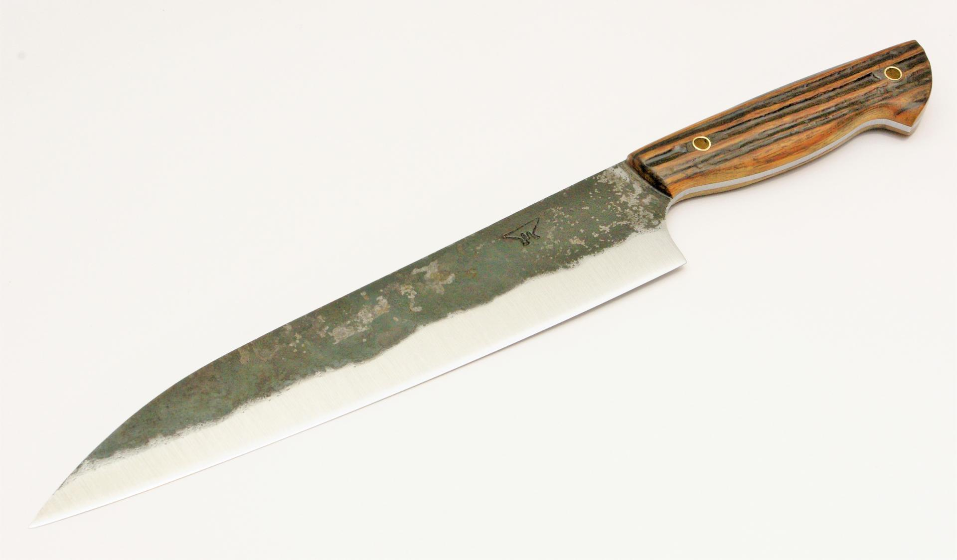 Euro Knife Show 2019 European Blades